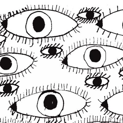 """<b>Marco Raugei</b><br>""""QUESTI SONO GLIOCHI BELLISIMI"""", 1996"""